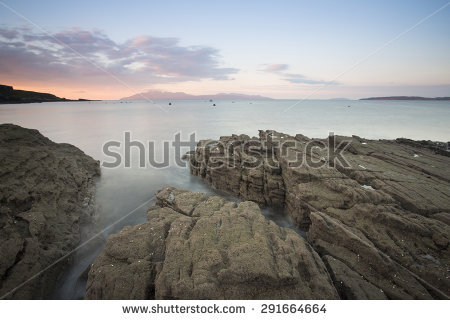 Elgol Stock Photos, Images, & Pictures.