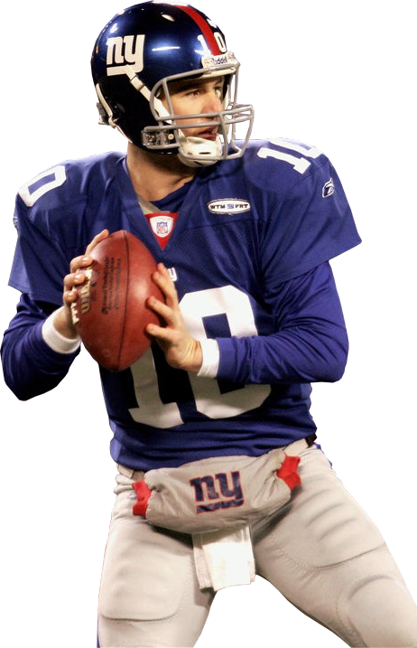 Eli Manning Png, png collections at sccpre.cat.