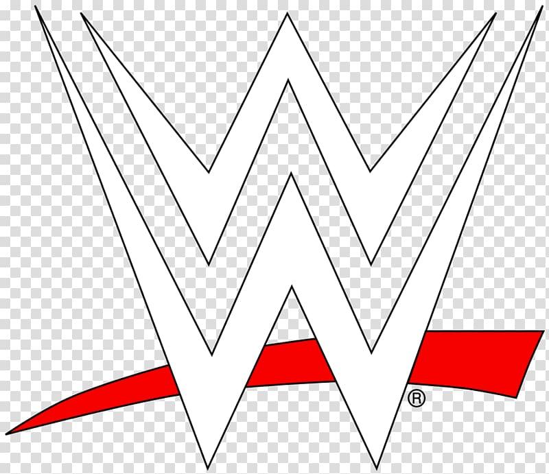Elimination Chamber (2015) WrestleMania WWE Network Logo.