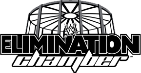 WWE Elimination Chamber 2013 Predictions, Spoilers of Results.