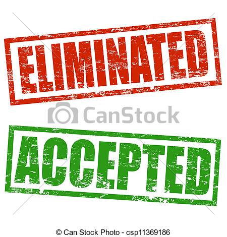 Elimination Vector Clipart Illustrations. 497 Elimination clip art.