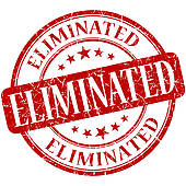 Eliminated clipart.