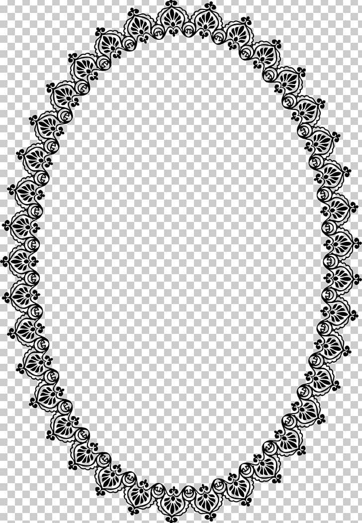 Art Ellipse Oval PNG, Clipart, Art, Art Nouveau, Black And White.