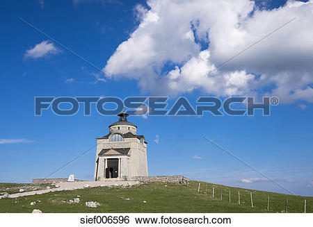 Stock Images of Austria, Lower Austria, Vienna Alps, Puchberg am.