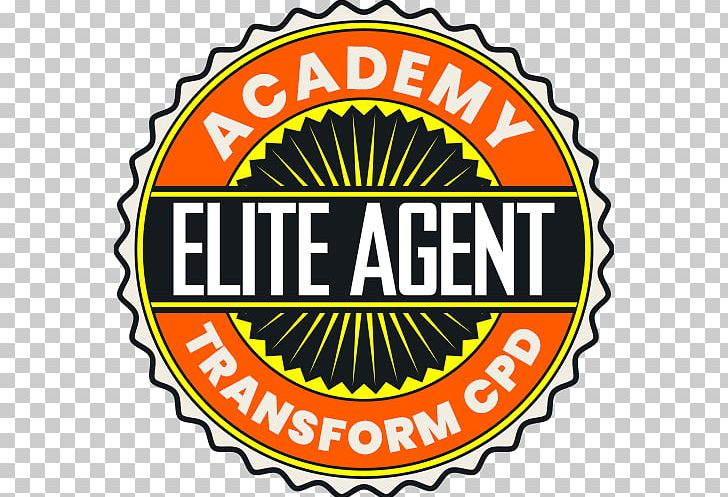 Elite Agent Academy Real Estate Learning Training Distance.