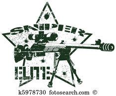 Elite Clipart and Illustration. 1,514 elite clip art vector EPS.
