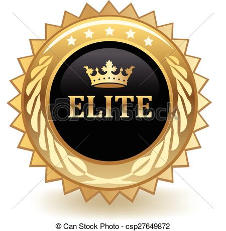 Elite Clipart and Stock Illustrations. 2,278 Elite vector EPS.
