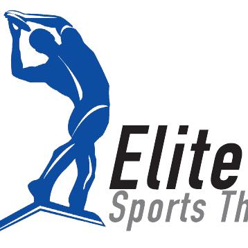 Elite Sports Therapy (@EliteSportsTher).