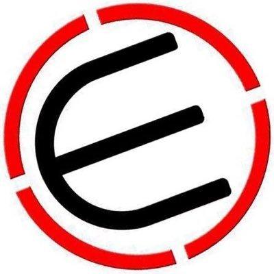 Elite Sports Tours (@EliteSportsTour).