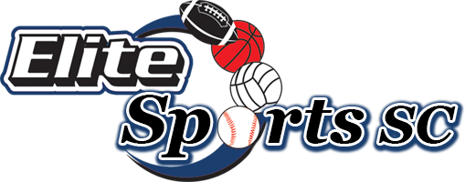 SouthEast Leading Sporting Goods.