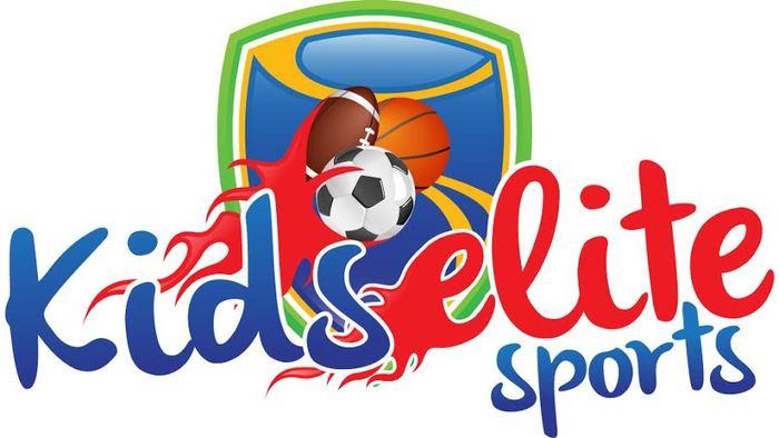 Kids Elite Sports.