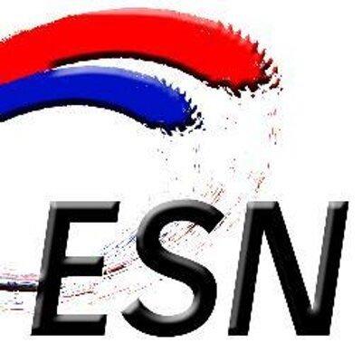 Elite Sports NewZ (@EliteSportsNewZ).