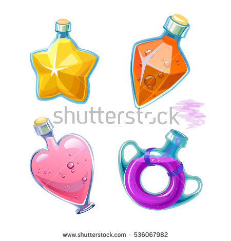 Elixir Stock Images, Royalty.