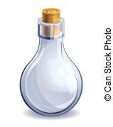 Elixir Clipart and Stock Illustrations. 796 Elixir vector EPS.