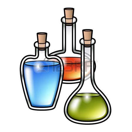 1,373 Elixir Cliparts, Stock Vector And Royalty Free Elixir.