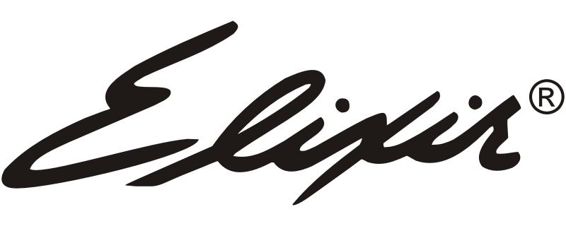 File:Elixir logo.png.