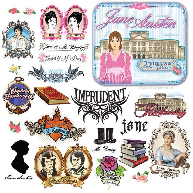 1000+ images about Jane Austen on Pinterest.