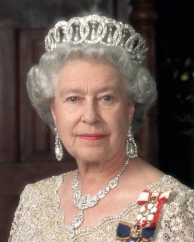 Developers tattoo: queen elizabeth 11 bridge.
