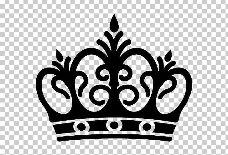 Drawing Crown Of Queen Elizabeth The Queen Mother Art PNG, Clipart.
