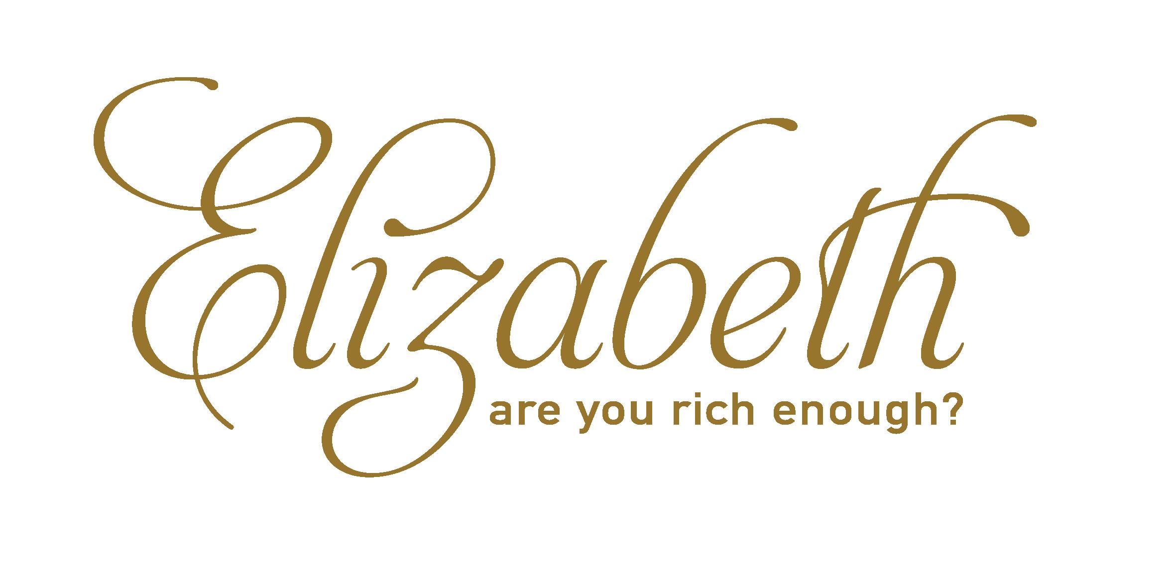 Elizabeth png 8 » PNG Image.