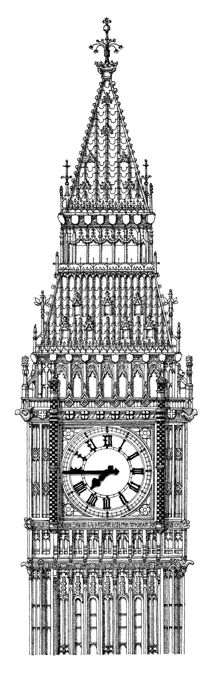1000+ ideas about Big Ben on Pinterest.
