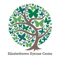 Elizabethtown Eye Care.