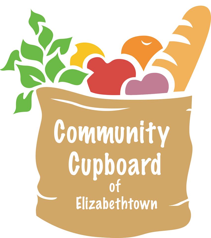 Community Cupboard of Elizabethtown.