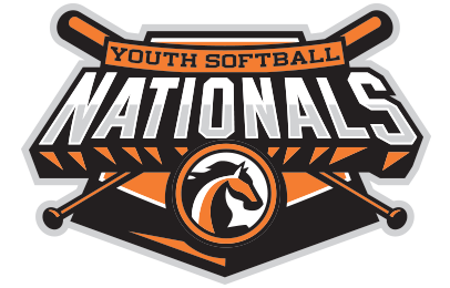 Youth Softball Nationals Elizabethtown Tournament.