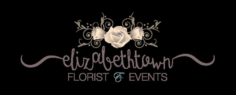 Elizabethtown Florist & Events.