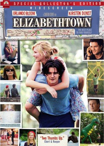 Amazon.com: Elizabethtown (Widescreen Edition): Orlando Bloom.