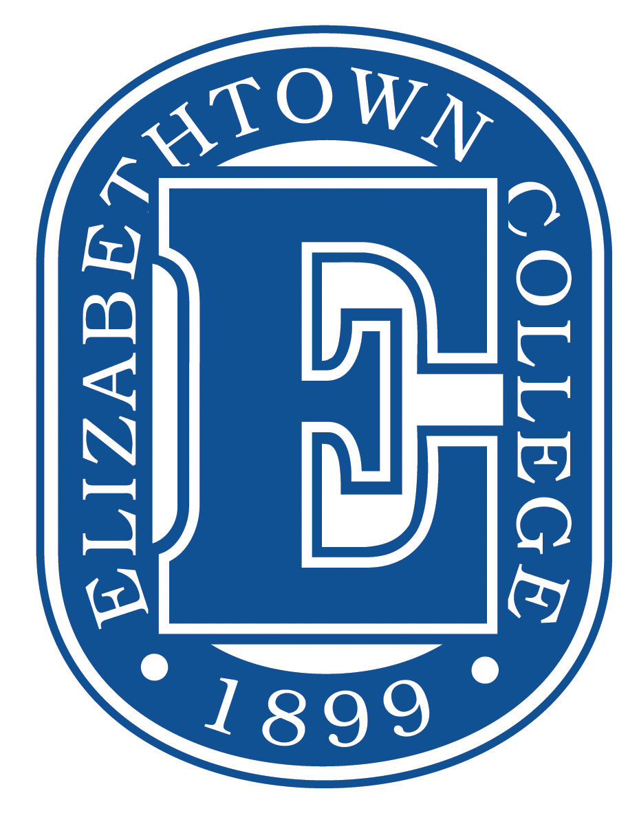 Elizabethtown College to reduce staff & expenses, citing shortfall.