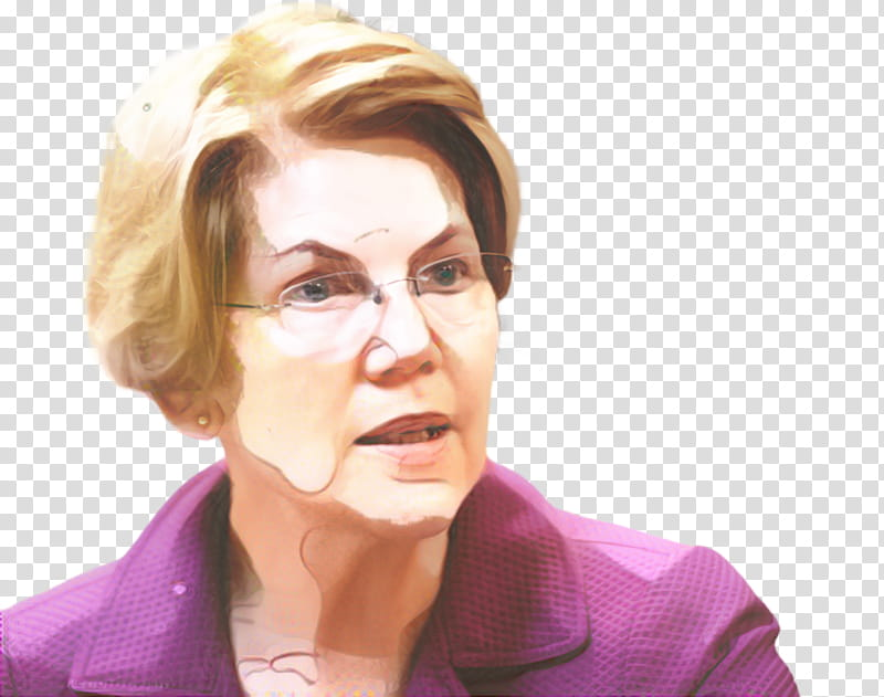 Mouth, Elizabeth Warren, American Politician, Election.