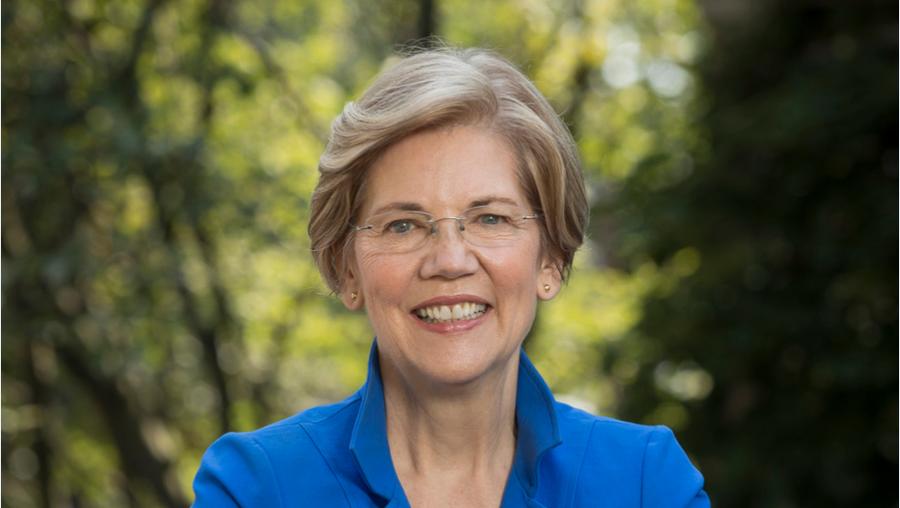 Sen. Elizabeth Warren to bring her message to NH in visit this.