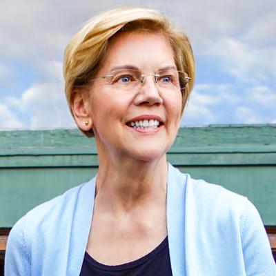 Elizabeth Warren Archives • Marvelous AI.