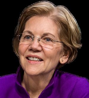 How Elizabeth Warren would address climate change.