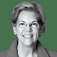 18 Questions With Elizabeth Warren.