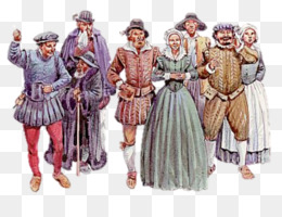 Elizabethan Era PNG and Elizabethan Era Transparent Clipart.
