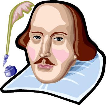 Elizabethan era clipart.