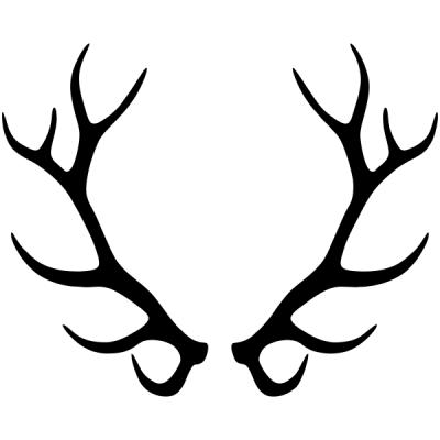 Download Free png Elk Png.