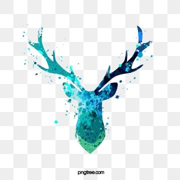 Elk Clipart Images, 23 PNG Format Clip Art For Free Download.