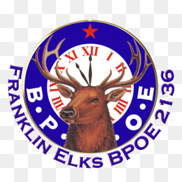 Download new elks lodge logo clipart Benevolent and.