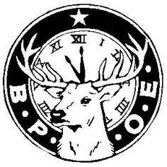 Watchung Hills Elks Lodge #885 (elkslodge885) on Pinterest.