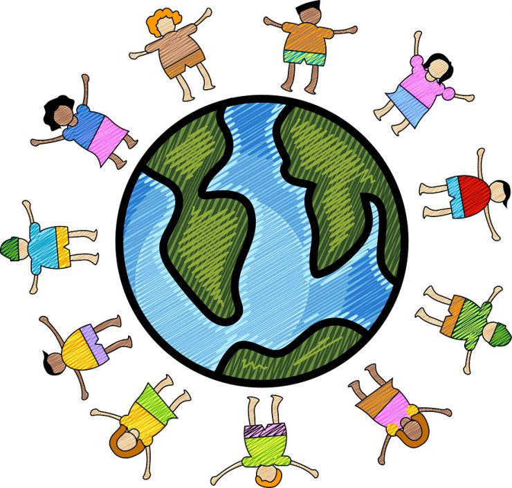 English Language Learners (ELL) :: Abby Kelley Foster Charter Public.