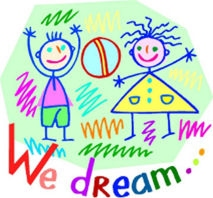 English language learners clipart.