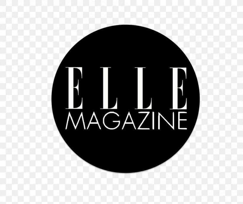Elle Decoration Magazine Logo, PNG, 1000x838px, Elle.