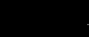 ELLE Decoration Logo Vector (.EPS) Free Download.