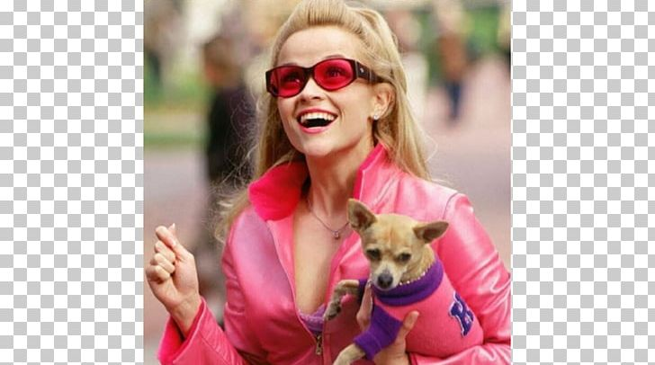 Legally Blonde Elle Woods Reese Witherspoon Film Female PNG, Clipart.