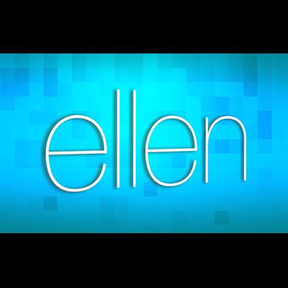 Ellen Logo 2.