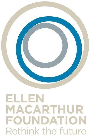 File:Ellen Macarthur Foundation Logo.jpg.
