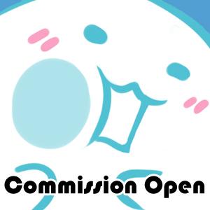 Commission info by DarkDaniela on DeviantArt.